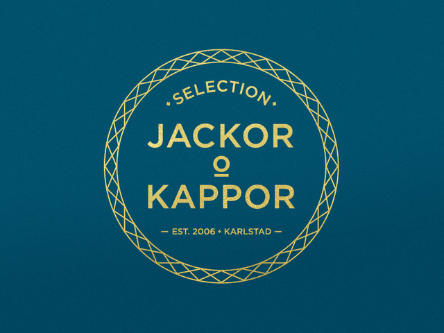 Selection Jackor & Kappor