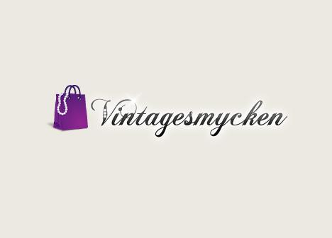 Vintagesmycken - köp gamla smycken på nätet
